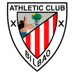 Athletic Club de Bilbao femenino