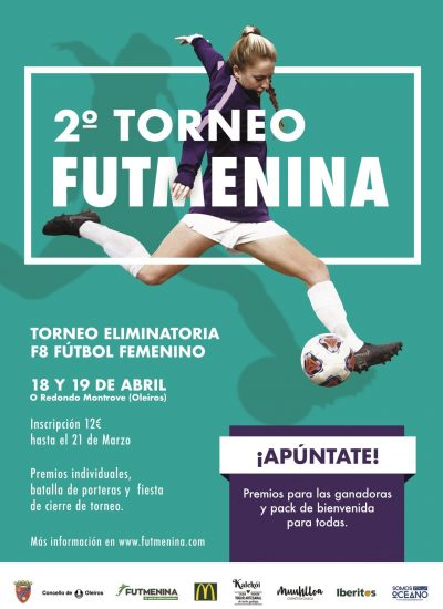 segundo_torneo_futmenina-cartel-final-2019